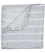 House of Jude Turkish Wash Cloth Stone