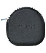 Muse Headband Hard Carrying Case