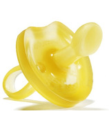 Natursutten Butterfly Natural Rubber Pacifier Ortho Medium