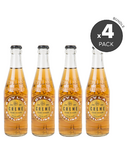 Boylan Bottling Craft Soda Creme Bundle