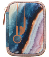 MYTAGALONGS Desert Gem Ear Bud Case
