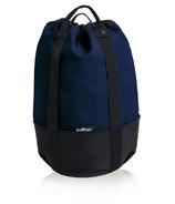 BabyZen YOYO+ Bag Air France Blue