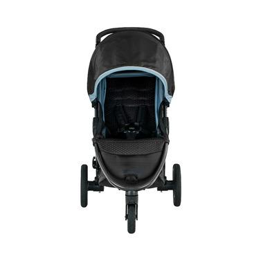 Britax B-Free Stroller Frost