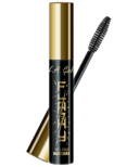 L.A. Girl Flashy Mascara Jet Black