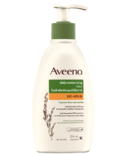 Aveeno Daily Moisturizing Body Lotion with SPF 15