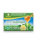 Honibe Honey Lozenges with Immune Boost
