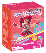 Playmobil Starleen Candy World