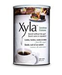 Xyla 100% Xylitol