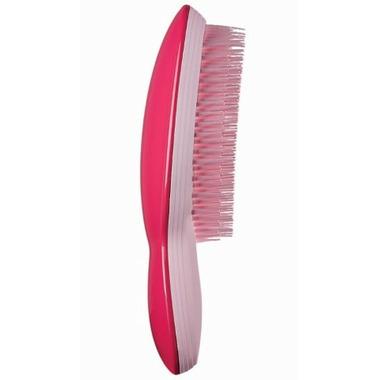 Tangle Teezer Ultimate Finishing Brush Pink