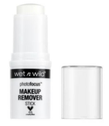 Wet N Wild Photo Focus Makeup Remover Stick