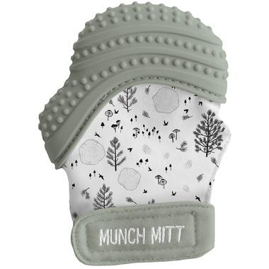 Munch Mitt Sage Woods