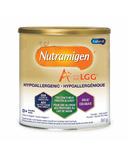 Nutramigen A+ with LGG Hypoallergenic Infant Formula