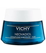 Vichy Neovadiol Compensating Complex Night