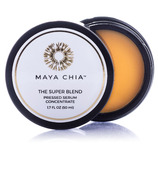 Maya Chia The Super Blend Pressed Serum