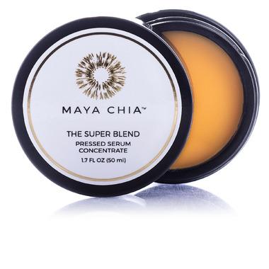 Maya Chia The Super Blend Pressed Serum