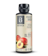 Botanica Perfect Omega Peach Mango Fish Oil