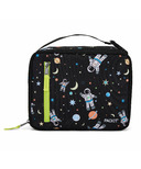 PackIt Freezable Classic Lunch Box Spaceman