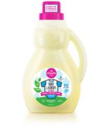 Dapple 3X Baby Laundry Detergent