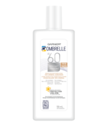Ombrelle Ultra Light Advanced Tinted Face Lotion SPF 60