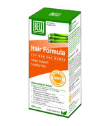 Bell Lifestyle Products Hair Formula for Men and Women