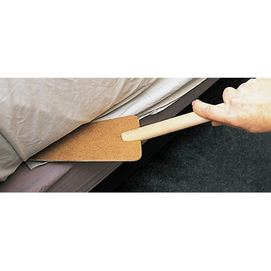Drive Medical Bed Paddle