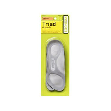 ProFoot Triad Orthotics