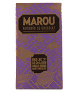 Marou Chocolate Dak Lak 70%