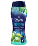 Downy Infusions In-Wash Scent Booster Beads Refresh