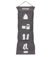 Kombi Medium Accessory Organizer Castlerock