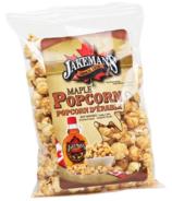 Jakeman's Pure Maple Popcorn