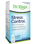 Dr. King's Stress Control Spray