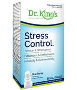 Dr. King's Stress Control Spray