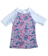 Applecheeks Swim Shirt ShellPhone