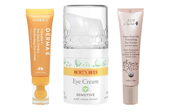 Buy Eye Creams & Treatments