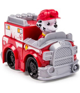 Paw Patrol Racers Marshall's EMT Vehicle