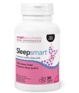 Smart Solutions Sleepsmart