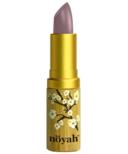noyah Smoke Lipstick