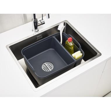 Joseph Joseph Wash And Drain Dishwashing Bowl