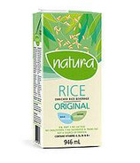 Natur-a Enriched Rice Beverage