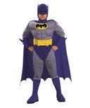 Rubie's Batman