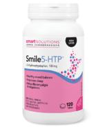 Smart Solutions Sourire 5-HTP