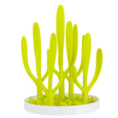 Boon Sprig Drying Rack