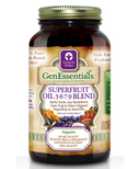 Genesis Today GenEssentials Super Fruit Oil