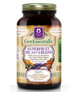 Genesis Today GenEssentials Super Fruit Oil