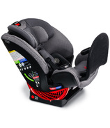 Britax One4Life Bar ClickTight All-in-One Car Seat Drift Safewash