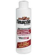 Tinactin Super Absorbent Powder