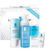 La Roche-Posay Rehydrate & Glow Gift Set