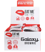 Eat Me Eat Protein Brownie Galaxy