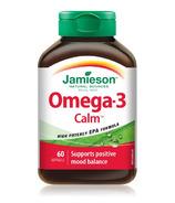 Jamieson Omega-3 Calm