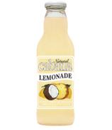 Cabana Coconut Pineapple Lemonade